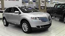 how cars run 2013 lincoln mkx electronic toll collection 2013 lincoln mkx awd certified 1u140302 youtube