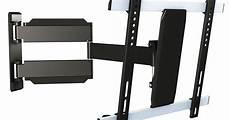 Smart Tv Halterung - smart tv g 252 nstig fernseher g 252 nstig fernseher halterung