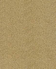 gold tapete tapete luxor gold von eijffinger aus der kollektion rice 2