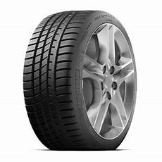michelin pilot sport a s 3 plus tires