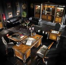 high end home office furniture 20 luxury home office design for cozy work place luxury