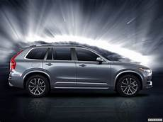 car pictures list for volvo xc90 2018 t5 momentum oman