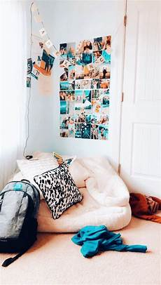 Bedroom Ideas For Small Rooms Vsco by Vsco Room Bedroom Things In 2019 Bedroom Decor