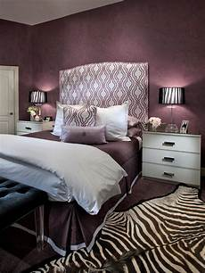 purple colors for bedrooms photo page hgtv