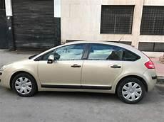 voiture citroen occasion citroen c4 vente voiture 2008 diesel occasion 8685 a