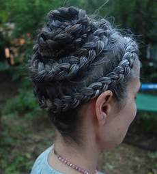 40 Different Types Of Braids