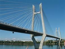 pont en pont de tarascon beaucaire wikip 233 dia