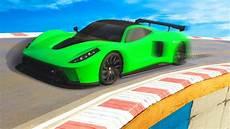 New 3 500 000 Fastest Car In The Gta 5 Dlc