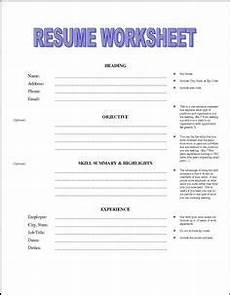 by hatch useful info resume sles