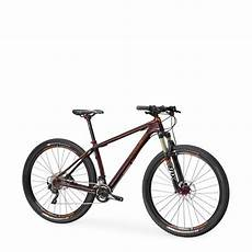 trek 2015 cali carbon sl wsd 650b hardtail mtb bike all