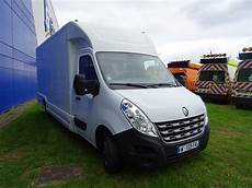 renault trafic occasion pas cher renault trafic occasion pas cher boomcast me