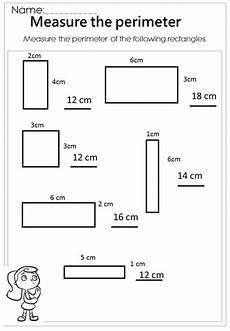 rectangle measurement worksheets 1587 measure the rectangle perimeter worksheet per 237 metro perimeter worksheets area perimeter