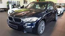 2018 bmw x5 xdrive30d bmw view youtube