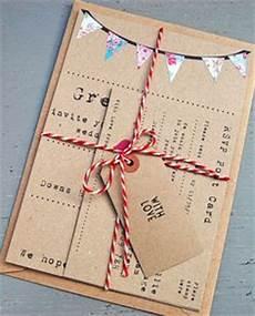 laser cut protea invitation from ribbon wedding stationery johannesburg http www