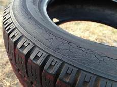 duree de vie d un pneu quand changer un pneu la m 233 canique pour les fillesla m 233 canique pour les filles