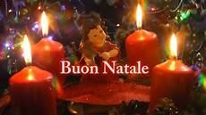 candele natale le candele dell avvento semplicemente buon natale il