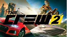 the crew 2 collector s edition and release date announced
