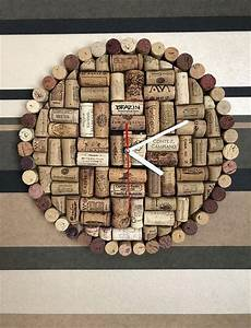 Unique Wall Clock Designs Ideas Diy Clock Ideas Creative