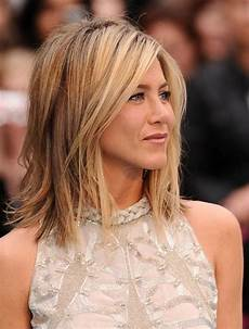 jennifer aniston long bob hairstyle best hairstyles for