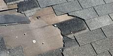 denver colorado roof repair d 7 roofing commercial