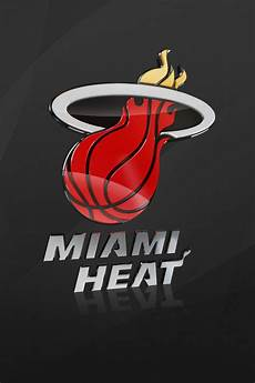 miami heat wallpaper iphone miami heat logo iphone ipod touch android