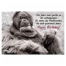 Geburtstagsbilder Männer Lustig - suchergebnis auf de f 252 r lustige geburtstagskarten