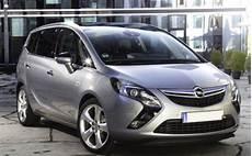 Opel Come Volkswagen La Casa Si Difende Sul Test Sospetto