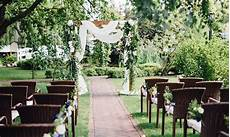 11 to dos for your backyard wedding checklist rich s catering