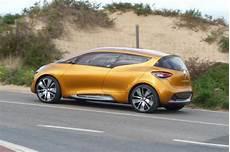 Renault R Space Auto Titre