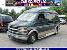 automotive air conditioning repair 1999 chevrolet express 1500 electronic valve timing 1999 chevrolet express 1500 for sale in grove city ohio classified americanlisted com