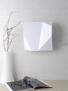 parco led wall l buy modern led wall light online