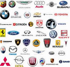 consumers choose the best and the worst car brands the