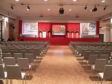 Congress Hotel Am Stadtpark Hannover Congress Centrum