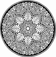 mandala flower coloring pages difficult 17895 inkspired musings fresh apple muffins