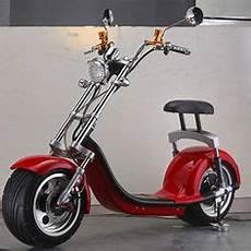 harley davidson électrique location scooter trottinette 233 lectrique city coc