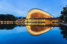 maison des cultures du monde berlin wikip 233 dia