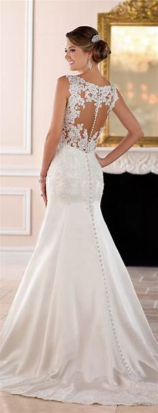 Best Gown Wedding Dresses