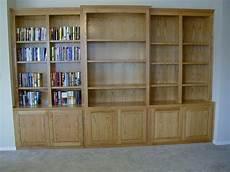bookcases fiorenza custom woodworking