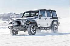 2016 Jeep Wrangler Unlimited Rubicon Review 2016 jeep wrangler unlimited rubicon test review