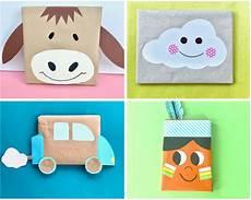 Geschenke Lustig Verpacken - geschenke verpacken kinder