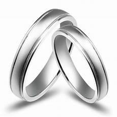 precious marriage rings diamond 10k gold jeenjewels