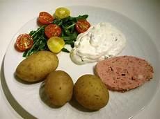 was passt zu kartoffelbrei was passt zu pellkartoffeln mit quark rezepte und