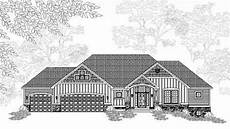french normandy house plans french style luxury mansions french normandy style house