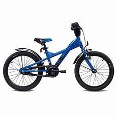 fahrrad 18 zoll s cool xxlite 18 kinderfahrrad 18 zoll shop