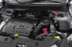 how do cars engines work 2006 mitsubishi outlander instrument cluster 2011 mitsubishi outlander sport price photos reviews features