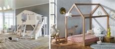 cabane de lit superposé lit cabane notre s 233 lection des 20 plus beaux mod 232 les