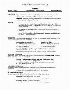 finaid the financial aid information page exle of appeal sle letter for financial aid