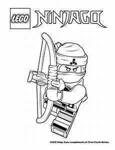 Lego Ninjago Ausmalbilder Zane Coloring Page Zane Lego Coloring Pages Ninjago