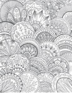 mandala coloring pages advanced level printable 17932 free printable coloring pages 10 new printable coloring to color and relax