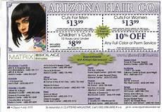 makeup university inc haircut coupon for star at az hair co tmp
